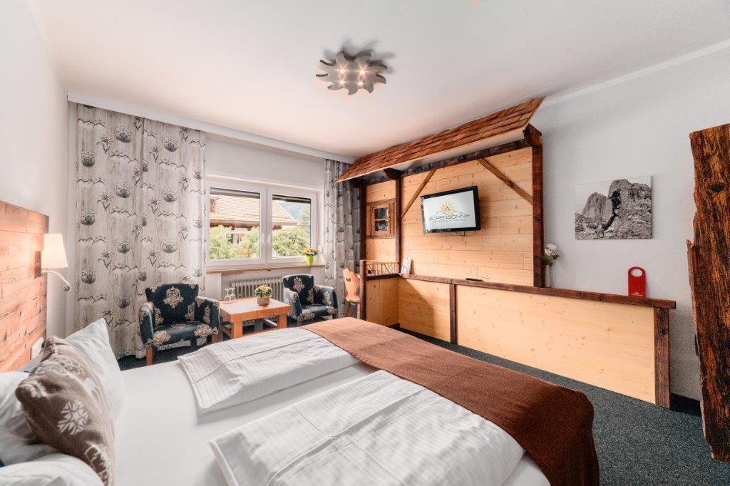 Doppelzimmer_Classic_2_Vital_Hotel_Alpensonne